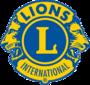 Lions International member