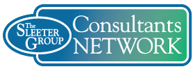 Sleeter Group Consultant's Networkin the greater Mobile, AL area