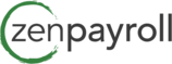 ZenPayroll in the greater Mobile, AL area