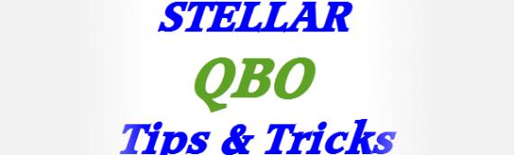Managing Users in QuickBooks Online