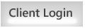 Stellar Accounting Solutions LLC Client Portal