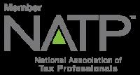 NATP Mobile, AL and Gulf Shores, AL