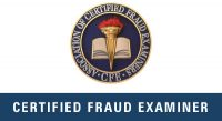 Certified Fraud Examiner Mobile, AL and Gulf Shores, AL